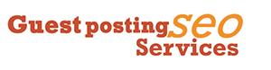 Guest posting Service UK - GuestPostingSeoservices Com
